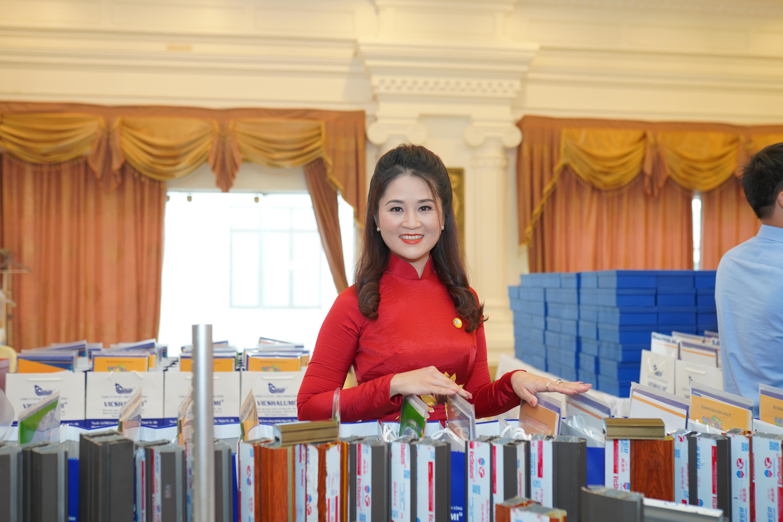 Sự Kiện Tháng 10 của VIC GROUP Hội Tụ Khách Hàng 3 Tỉnh Thanh Hóa - Nghệ An - Hà Tĩnh